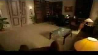 Süper Ajan K9 - Sinema Filmi Fragmanı 2008