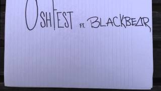 Watch Mike Posner Oshfest Ft Blackbear video