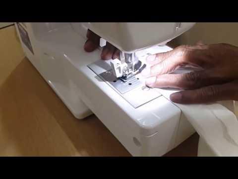 cara-membuat-pola-dan-menjahit-dress-lengan-panjang-bagian-ii