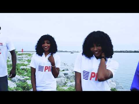 PACIFIC INTERNATIONAL LINES .COMMERCIAL VIDEO.    FULL VIDEO COMING SOON. WATCH OUT
