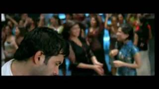 [devesh] - Kya Love Story Hai - I Miss You Everyday (Full Video).flv
