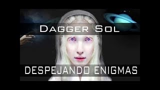 Music for Youtube Channel Despejando Enigmas updated(classical mystical music)