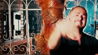 Смотреть клип Mayel Jimenez Ft. Le Z - Peligrosa