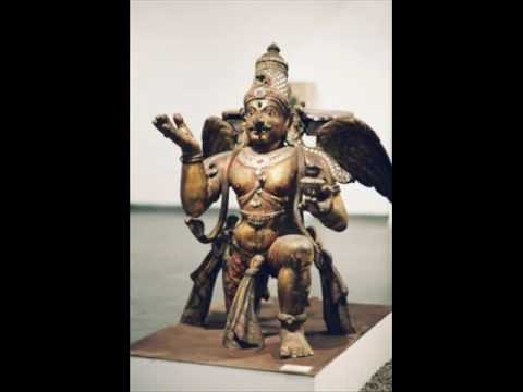 Through Garuda purana,human beings are directed to avoid sin and hell.