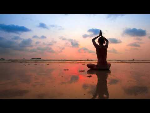 Deva Premal - Om Namo Bhagavate - Celebration of Peace