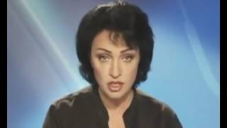 видео Алексей Карпов: о мракобесии