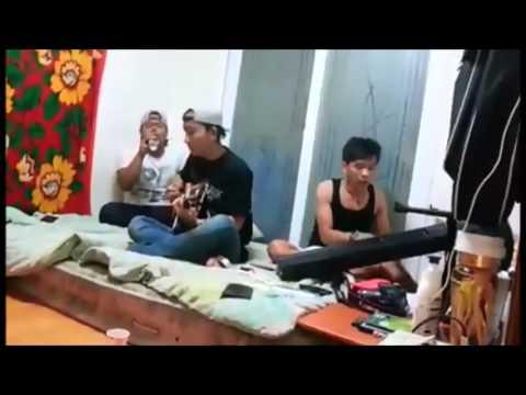 Lagu Korea Jowo