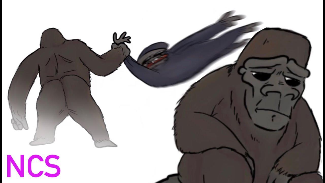 Wife Gone (Kong's origin story)