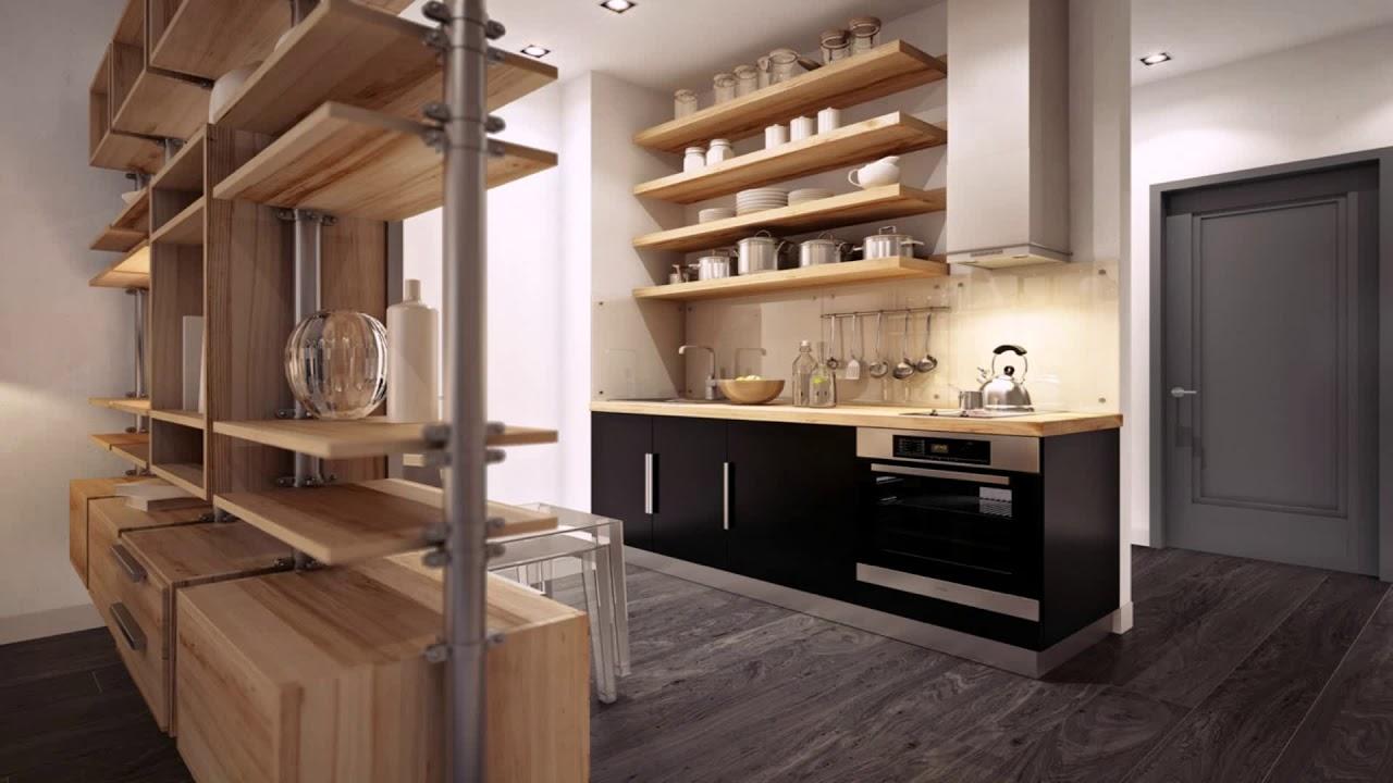 Ordinary Home Design 50 Gaj Part - 7: House Design In 50 Gaj