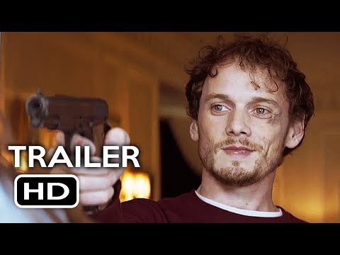 Thoroughbreds   2 2018 Anton Yelchin, Anya TaylorJoy Thriller Movie HD
