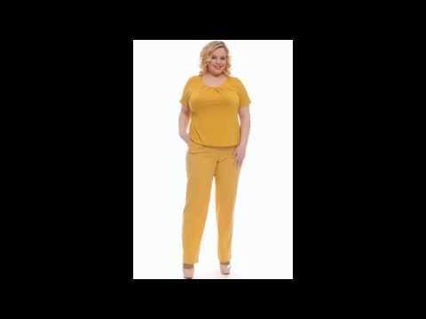 Откройте для себя новые тенденции в женских брюках. Костюмные брюки, брюки-дудочки, палаццо, багги, чинос и леггинсы. Бесплатная доставка от 1 500 руб.