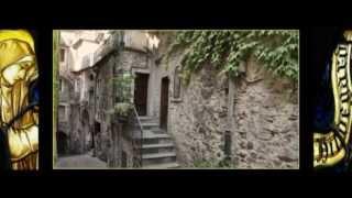 Hildegard von Bingen:  O Splendissima gemma -  Ensemble Sequentia