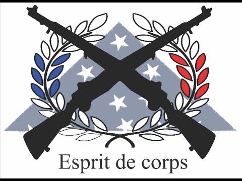 Spartanburg County Honor Guard Chapman Cultural Center Memorial