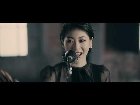 Little Black Dress「夏だらけのグライダー」MUSIC VIDEO  Full Ver.