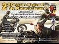 CONVITE ENCONTRO MOTOCICLISTAS NAZARENO MG 5 , 6 DE JUNHO 1280 X 720 HD