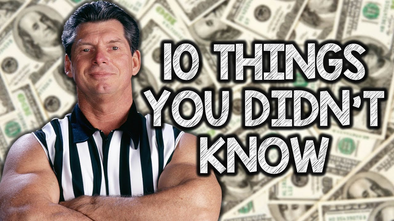 10-things-you-didn-t-know-about-vince-mcmahon