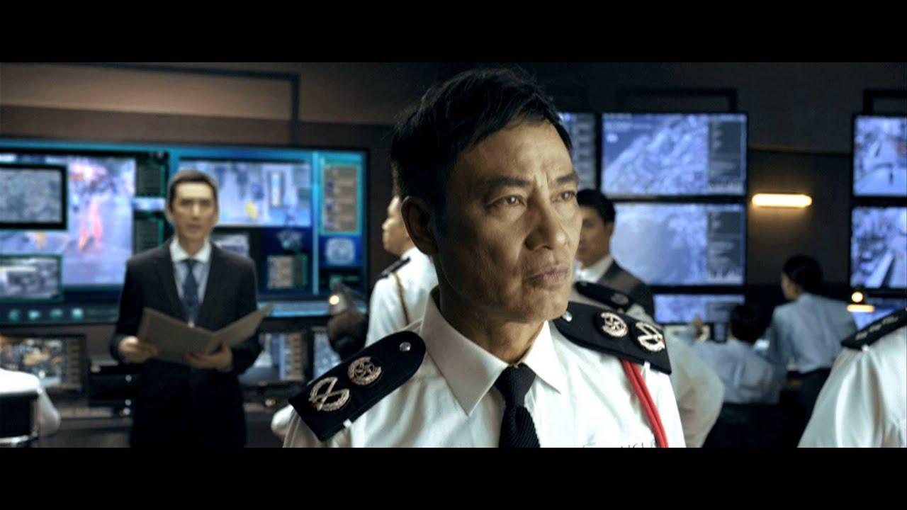【全球首播】《3D冰封俠:重生之門》 國內版先行預告 - YouTube