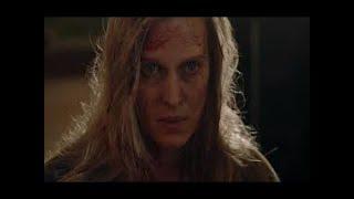 FILME DE TERROR SUSPENSE FILMES 2018 MELHORES FILMES LANÇAMENTO TERROR 2018 COMPLETO DUBLADO HD