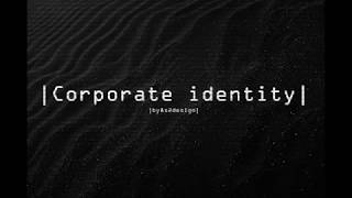 | Corporate Identity | by 8s2design