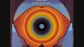 Miles Davis - Paraphernalia (1/2)