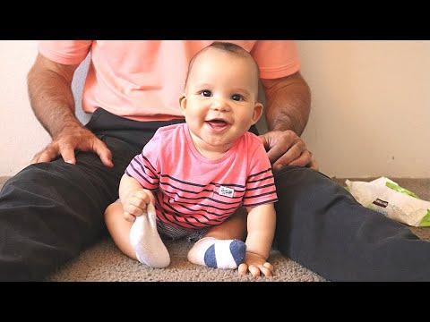 baby-mikey's-huge-milestones/-5-months-baby-update