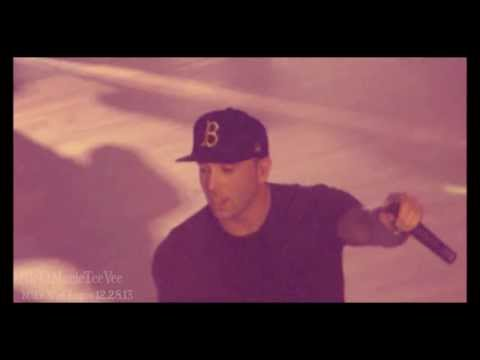Mike Stud - We Can't Stop (Lupos RI)