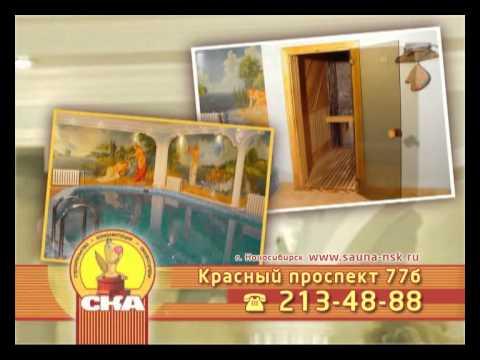 7.4 Брусовой дом с мансардой - ОШИБКИ. - YouTube
