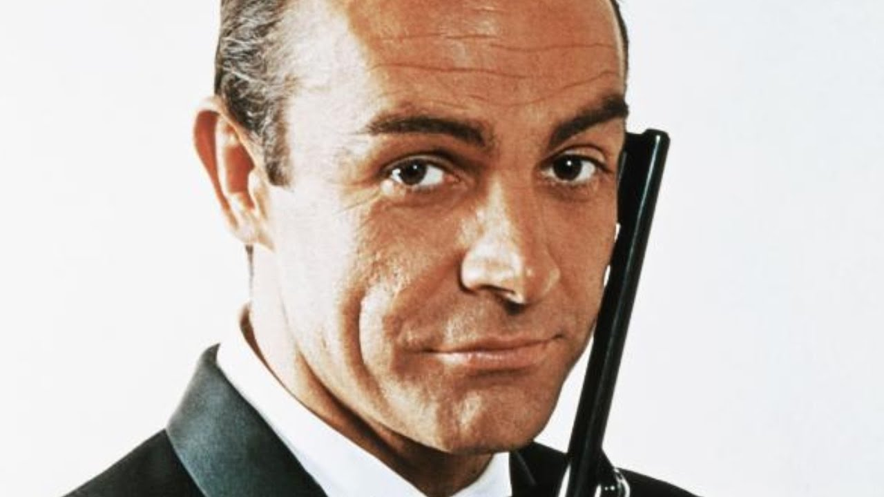 Download The Untold Truth Of James Bond