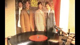 Small Faces - Come Back & Take This Hurt Off Me - 1967
