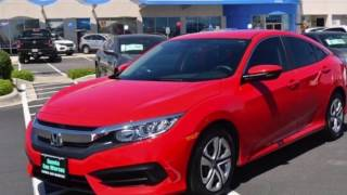 Come See Used Cars In San Marcos At Honda Of San Marcos!