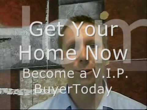 Homes For Sale In Corona - Get Yours Or I'll Pay (find out how)