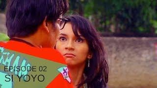 Download Video Si Yoyo - Episode 02   Season 1 MP3 3GP MP4