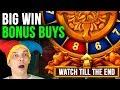 Juegos de casino online - Poisoned Apple 🎰. 💸 - YouTube