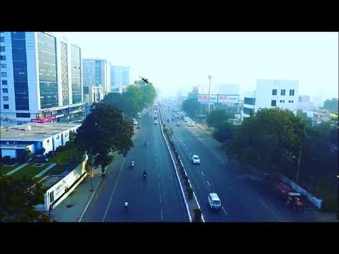 Vadodara full view | Top Videos