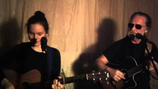 Full-Live-Acoustic-Concert-New Country Songs 2015-Playlist-Artists-Classics-Covers-Originals-GHRT