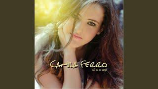 top tracks camila ferro