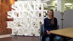 Heli Virtanen, Epidemiologia