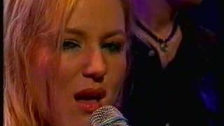 Jewel - Standing Still (Rove Live, 2001)