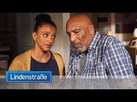 Lindenstrasse - Titelmelodie from YouTube · Duration:  1 minutes 3 seconds