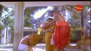 Mana Mechida Sose 1992: Full  Kannada Movie