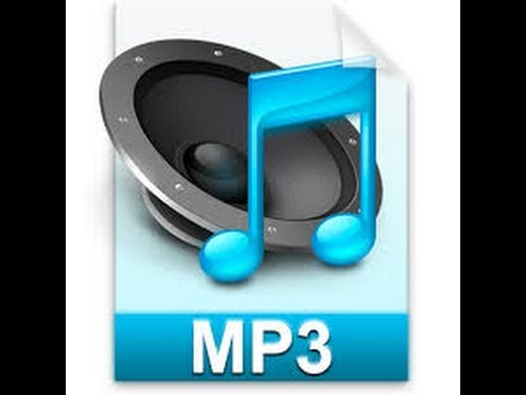 How To Download MP3 For Your PC {FREE} {EASY}