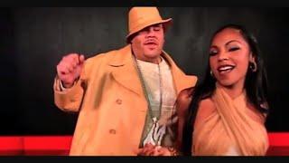 What's Luv? Fat Joe ft. Ashanti (NOSTALGIA TRADUÇÕES)