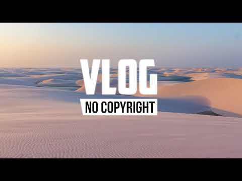 LAKEY INSPIRED - Chill Day (Vlog No Copyright Music)