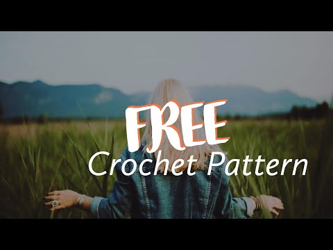 crochet-one-piece-swimsuit-etsy