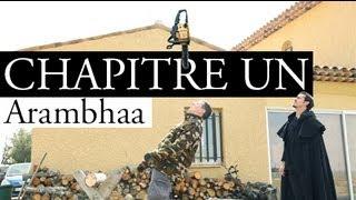 Ephemera - Chapitre un - Arambhaa | S01E01