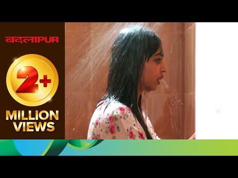 Radhika Apte Ready For Million Dollar Favor | Badlapur | Varun Dhawan
