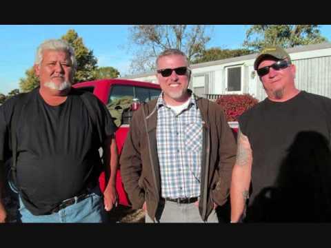 Northern Kentucky Bigfoot Research Group Nov 16, 2014