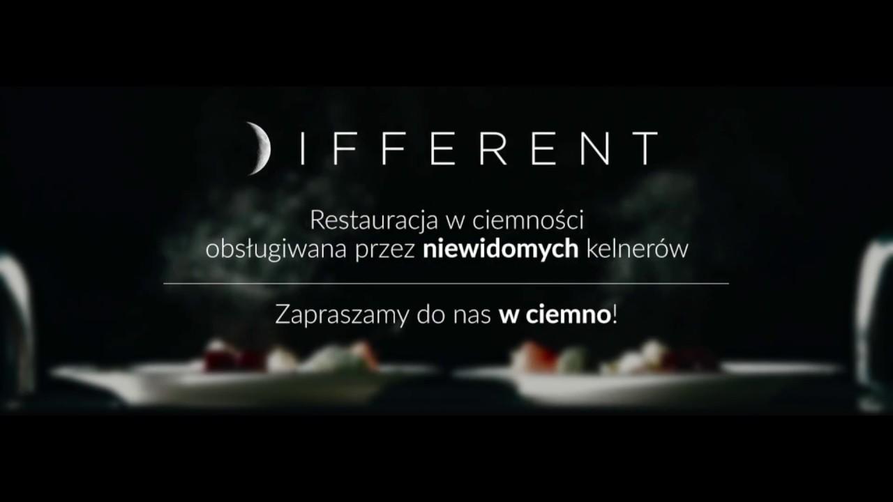reklama restauracja