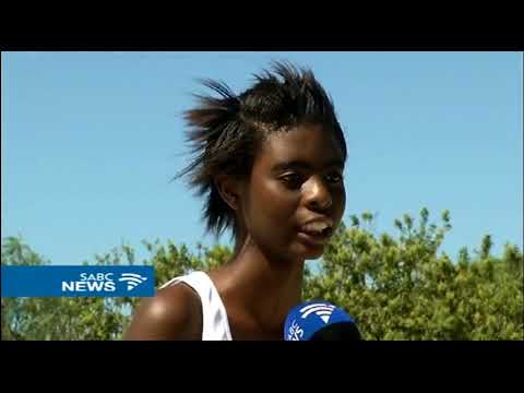 """33 townships schools participate in the """"Hope for Kids"""" Netball academy"""