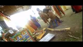Repeat youtube video Priyatama 2014 Marathi Movie
